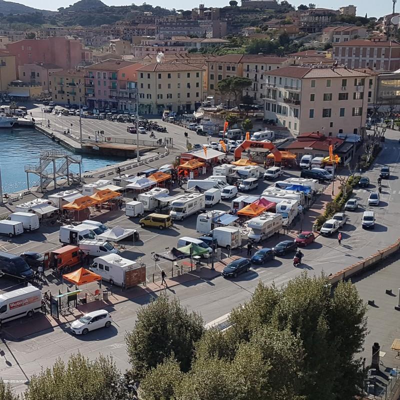 Trofeo Enduro 2' Prova Traghetti