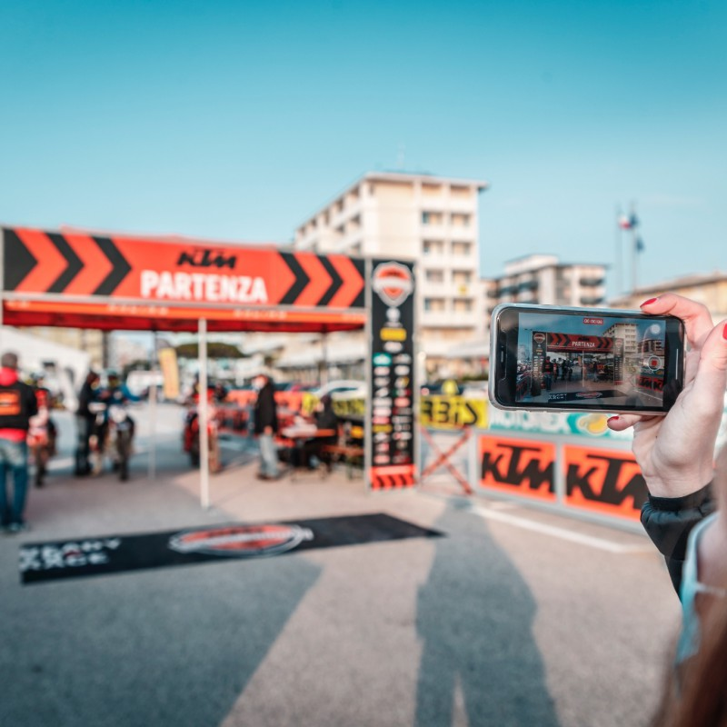 Immagini bellissime a cura di Max Di Trapani  per la gara sulla spiaggia di Bibione